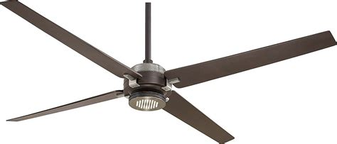 60 Inch Ceiling Fan With Light And Remote 60 Inch Ceiling Fans With Remote Opinion