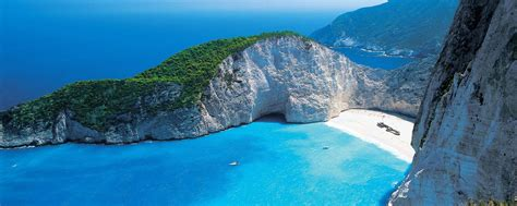 best beaches greece the 10 best beaches in greece villa like home