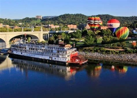 day chattanooga tn 1000 images about signal mountain chattanooga on
