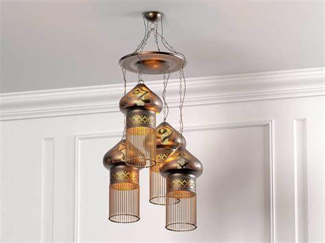 Lantern Light Fixtures Indoor L Moroccan Pendant Light Fixtures That Will Transform Your Home Tenchicha