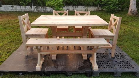 patio furniture out of wood pallets garden furniture out of wood pallets pallet ideas recycled upcycled pallets furniture projects