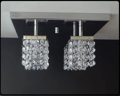 lustre inox design lustre de cristais base em a 231 o inox l 250 mens design elo7