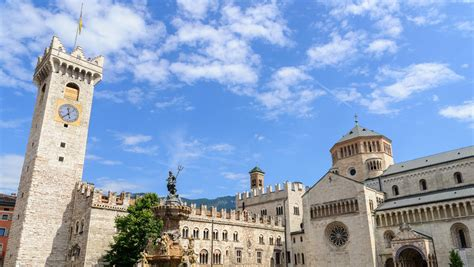 Appartamenti In Trentino by Valutazione Appartamento A Trento Requot Valutazioni