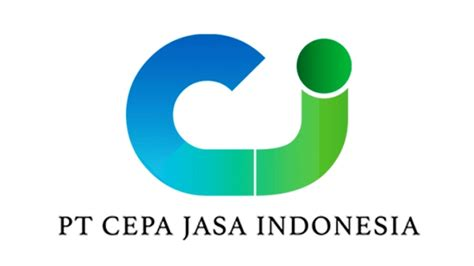 jasa logo terbaik indonesia bursadesain com cepa jasa indonesia cepagram