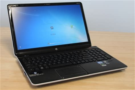 hp pavilion dv6 7030tx ivy bridge notebook review review