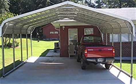 Removable Carports by Carports Metal Carports Portable Steel Car Ports