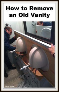 how to remove a old bathtub 1000 ideas about lake house bathroom on pinterest