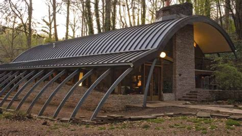 quonset hut home plans quonset style houses house design plans