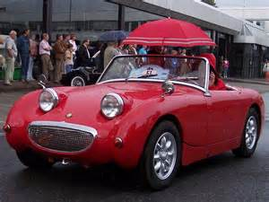 Healey Dodge Healey Sprite Photo Healey Sprite 05 Jpg