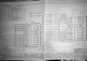100 workhorse wiring diagram diagram images 2008 workhorse wiring diagram map site www