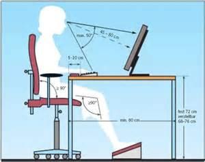 beleuchtung am arbeitsplatz richtlinien b 252 ro und bildschirmarbeitspl 228 tze