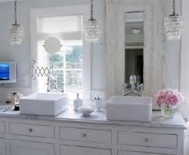 glam bathroom ideas simply a bit of bathroom