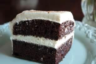 kuchen diabetiker diabetic cake on diabetic cake recipes