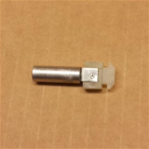 kodak repair cintrex av kodak slide projector repairs