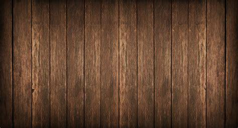 Ceelite Lec Panel Wallpaper Of Light 2 by текстура дерева Wood Texture