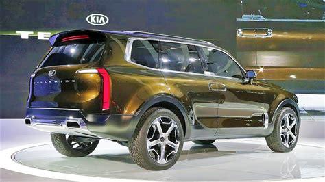 kia telluride  price mercedes car hd wallpapers