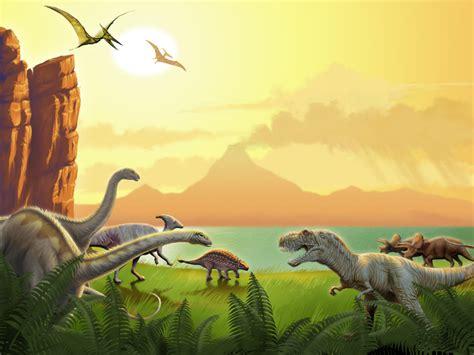 freedownload film dinosaurus daybreak fiction hindenburg s vimana joyride daybreak