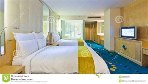 Hotel Veniz Standard Room by Hotel Standard Room Royalty Free Stock Photos Image