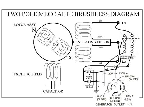 mecc alte wiring diagram 24 wiring diagram images