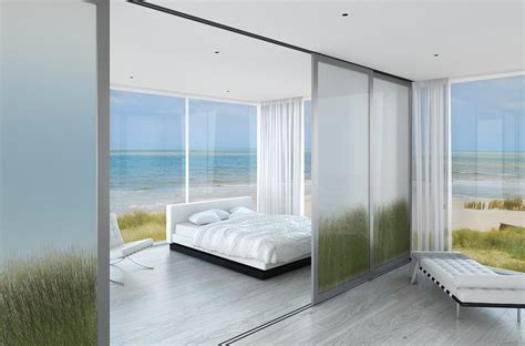 beach house style bedroom beach house master bedroom beach style bedroom los angeles by open close doors