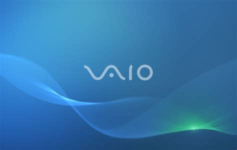 Sony Vaio wallpaper wallpaper   HD Wallpapers 100% quality