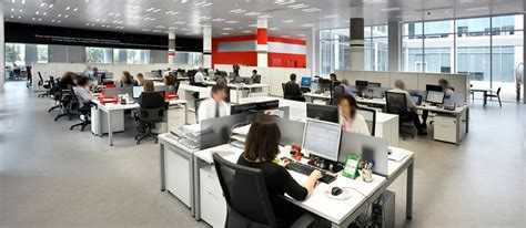 uno e oficinas oficinas abiertas pros y contras