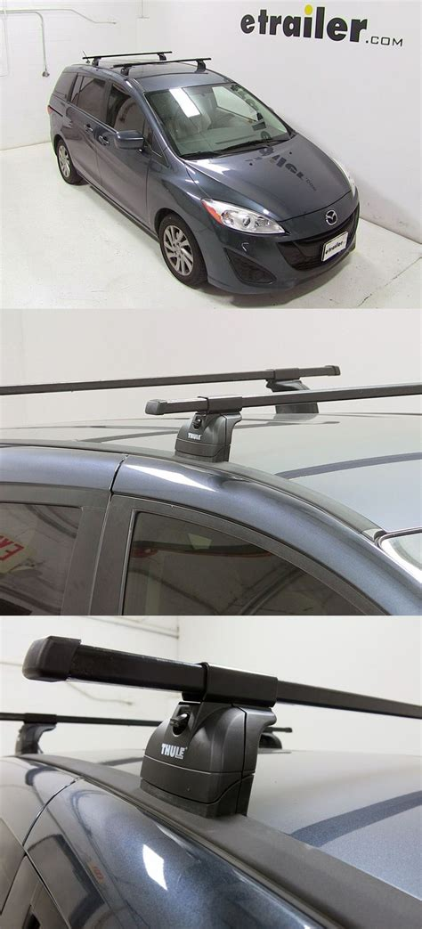 How Do Roof Racks Attach by 1000 Images About Honda Cr V On Cycling