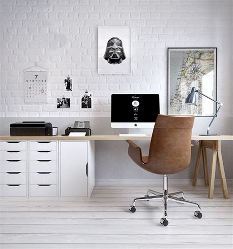 office decor items 7 new ikea items you need for your office space daily