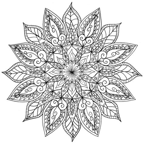 mandala coloring book south africa colouring book indiegogo