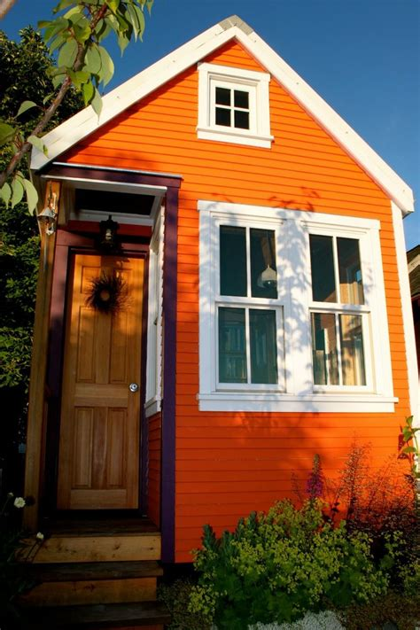 tiny house vacation rentals tiny house vacation rental vancouver alternative homes cabins tiny houses ect