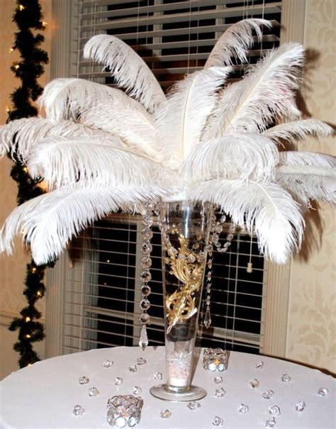 the great gatsby themed decorations sweet 16 great gatsby birthday ideas birthdays