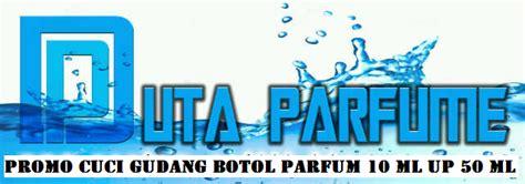 Harga Parfum Merk Im duta parfume center promo cuci gudang botol 50 ml