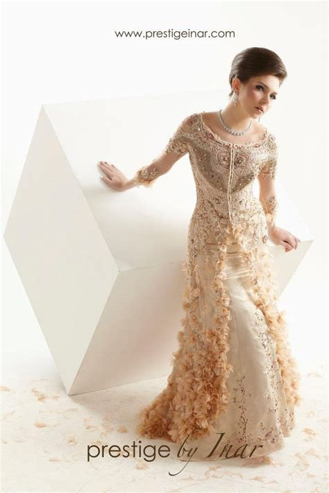 Kebaya Setelan Brokat Betwing Milo 1000 images about kebaya on kebaya indonesia and fashion couture