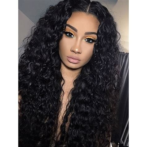 Middle Part Sew In Hairstyles by 551 Best Hair Work 2 Images On Black