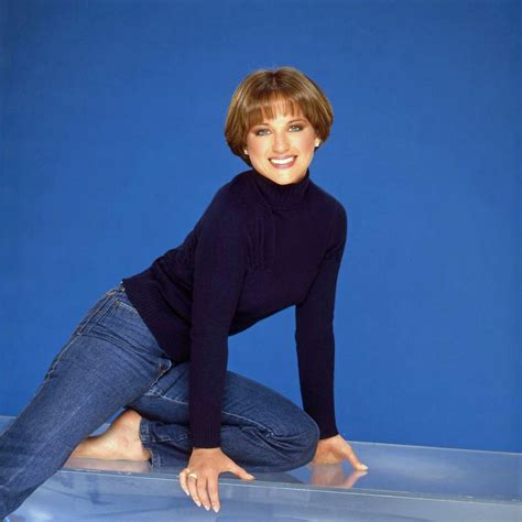 dorothy s dorothy hamill new hairstyle hairstyle 2013