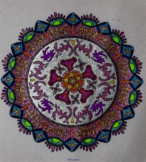 mandala coloring book price philippines the world s best photos of coloring and mandala flickr