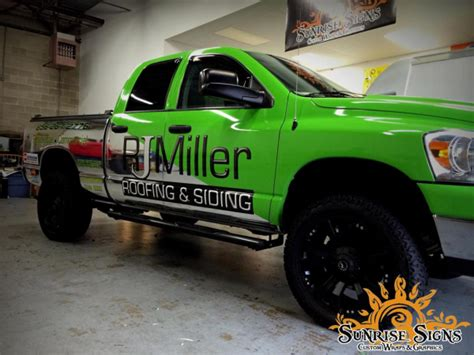 Dodge Ram 1500 Vehicle Wrap Templates Dodge Ram Wrap Template