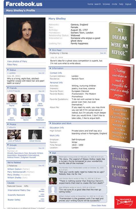 biography facebook project comfortable facebook bio template gallery resume ideas