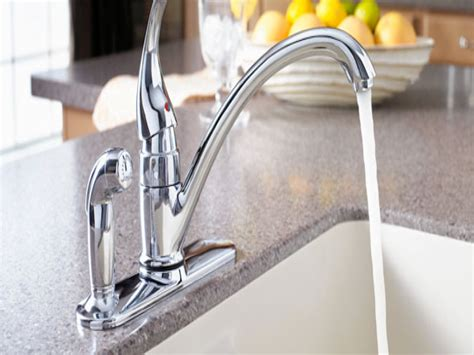 great luxury kitchen faucets images gallery gt gt waterworks best inexpensive kitchen faucet 2017 and bar faucets 100