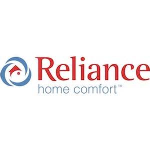 reliance home comfort strike lockout