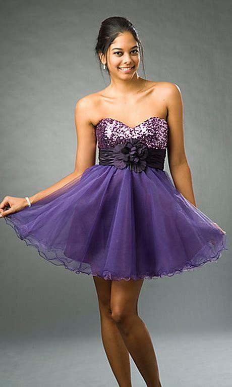 imagenes de vestidos impresionantes vestidos para graduaciones cortos