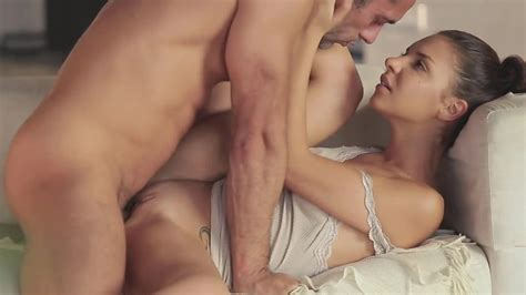 Real Love And Passion Make Sex Of This Couple Amazing