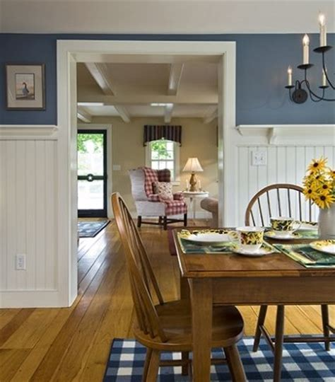 cape cod home decor 17 best ideas about cape cod homes on pinterest cape cod