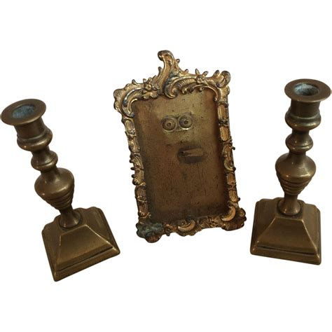 fashion doll shop netherlands charming set of brass accessories for fashion doll