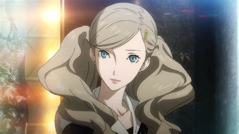 persona 5 walkthrough dlc characters tips guide unofficial books persona 5 news new swimsuit dlc released takamaki
