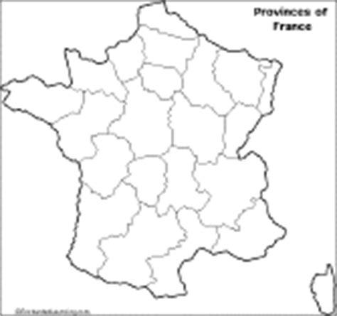label countries printout enchantedlearning regions provinces label me printout