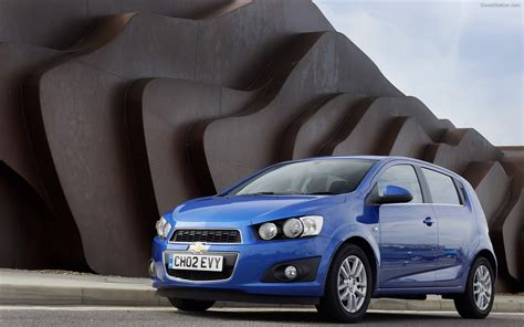 chevrolet cruze 2012 widescreen exotic car wallpapers 02 of 24 diesel station chevrolet aveo 2012 widescreen exotic car wallpapers 02 of 38 diesel station