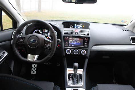 subaru svx interior subaru svx interior autos post