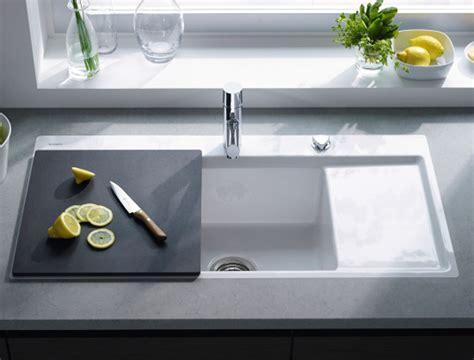 lavello per cucina lavelli cucina da appoggio le migliori idee di design
