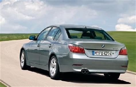 bmw per gallon bmw 523i lci series per gallon html autos weblog